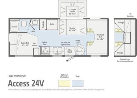 cervan floor plans gypsy caravan plans joy studio design gallery best design