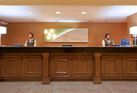 walden book store in miami inn hotel suites beaumont plaza i 10 walden