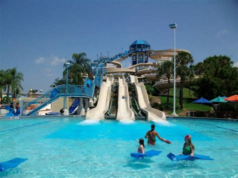 parks in nc best water parks in carolina
