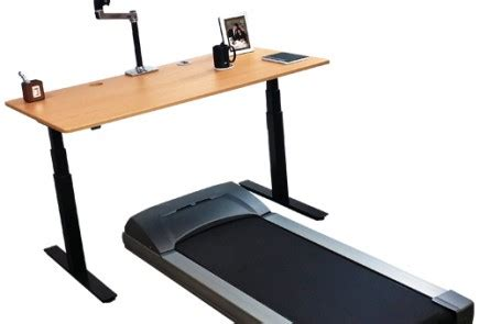 convert treadmill to walking desk other considerations when setting up your diy treadmill desk