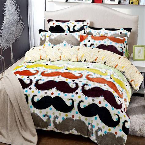 ikea twin comforter full bed set cheap full bedroom sets for sale bargain
