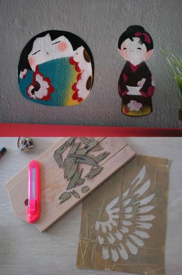 stencils  maria popistasu stencilro