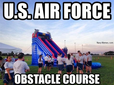 Funny Air Force Memes - air force stolen valor