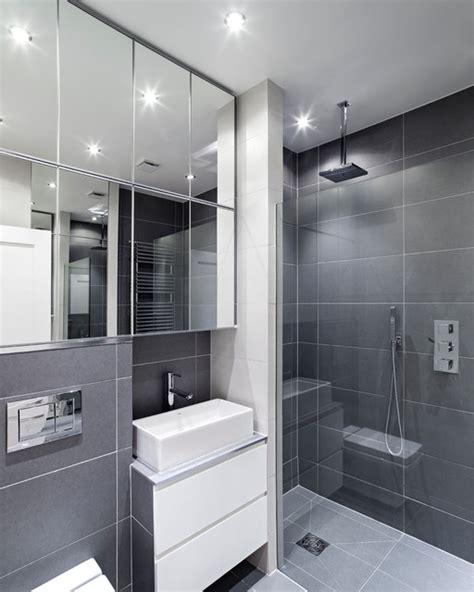 london bathroom company cornwall gardens kensington contemporary bathroom