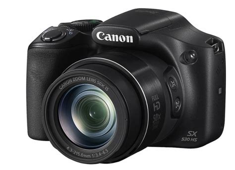 best buy cameras on sale s day 2017 gifts tech deals from and best