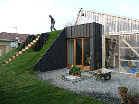 17 best ideas about build your own house on