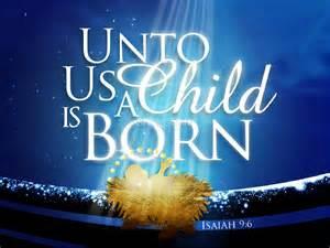 Nativity powerpoint sermon template christmas powerpoints
