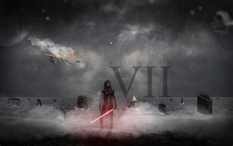 wallpaper hd star wars star wars hd wallpapers wallpapers new hd wallpapers