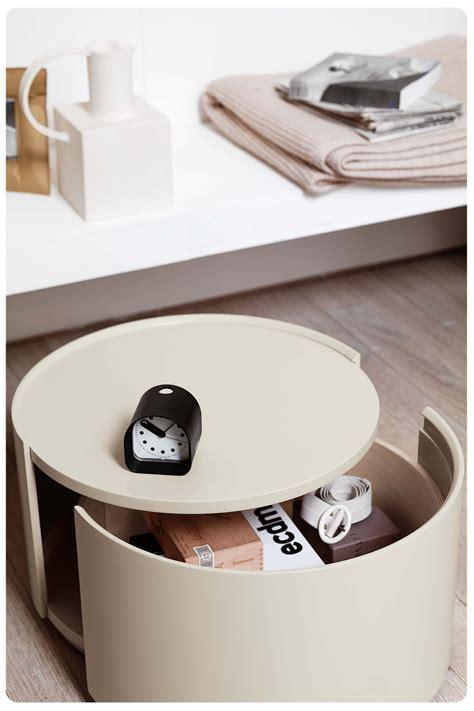 tavoli brianza tavolini tavoli sedie consolle classici e moderni