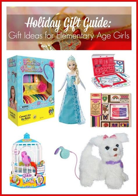 96 best top toys girls age 9 images on pinterest gift