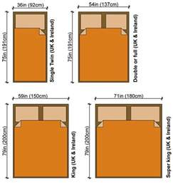 King Size Bed Dimensions Cm Australia 17 Best Images About Bedroom On