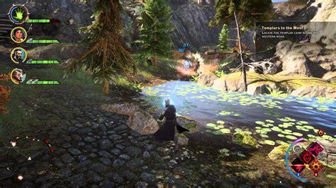 age origins console age inquisition xbox360 giochi torrents
