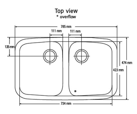 corian 850 sink corian 174 850 sink mcd marketing esi interior design