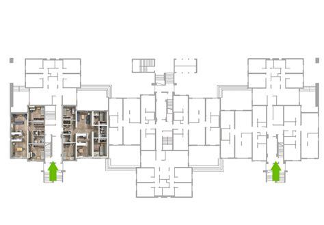 housing floor plan brooksfloorplan x1500 png housing service university
