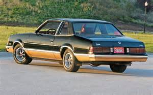 1979 Pontiac Grand Am 301 Moved Permanently