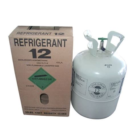 freon uses china refrigerant gas r12 china refrigerant refrigerant gas