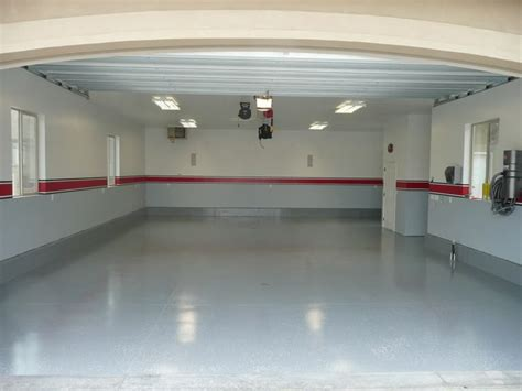 garage wall paint colors ideas impressive best paint for garage 8 garage wall paint colors