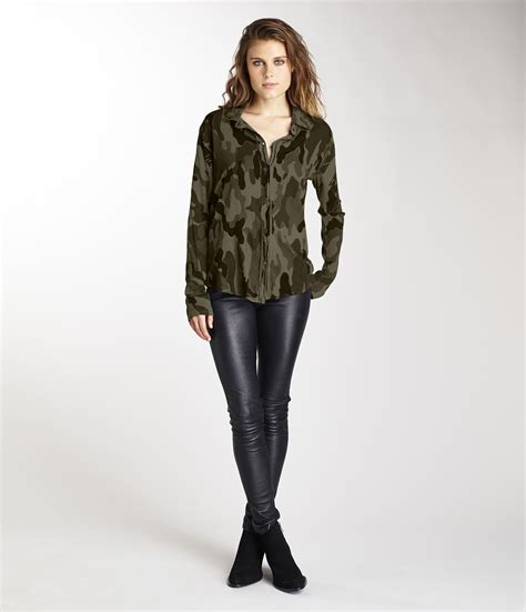 down blouses for 2013 video star travel international down blouses for camouflage blouse tommy hilfiger blouse no bra