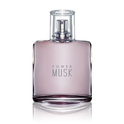 Daftar Parfum Oriflame Pria parfum wangi pria parfum pria terbaik promo parfum
