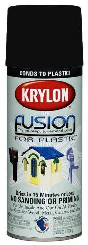 home depot krylon paint krylon fusion spray paint your panniers w excellent
