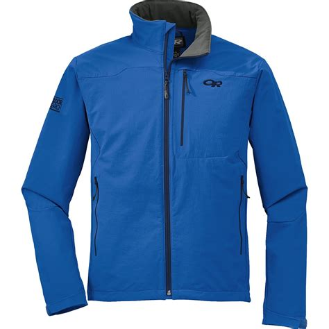 Be A Jacket softshell jackets jackets