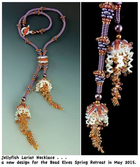 bead weaving tutorials 1567 best images about and more on