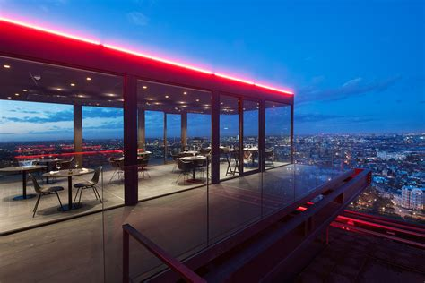 villa in the sky serge litvine luxury must hospitality