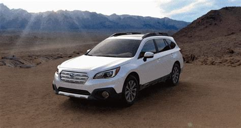 subaru outback black 2015 subaru outback colors