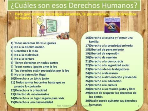 imagenes navideñas libres derechos im 225 genes de los derechos humanos declaraci 243 n qu 233 son y