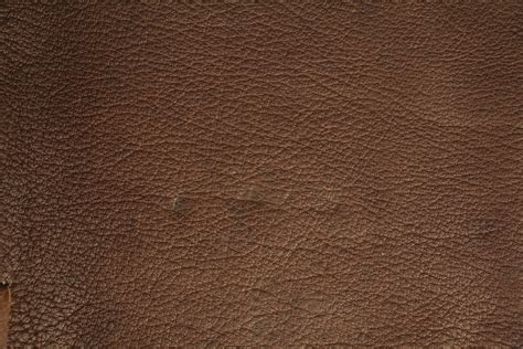 brown leather pattern photoshop leather textures archives texturex free and premium