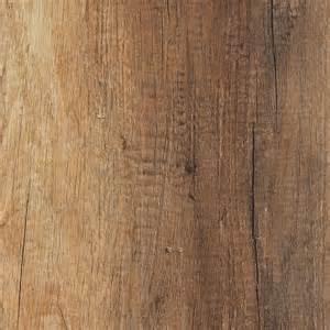 laminate flooring home depot pergo xp asheville hickory laminate flooring 5 in x 7