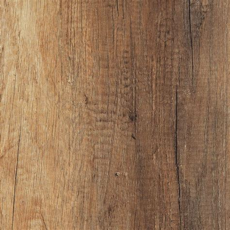 pergo xp asheville hickory laminate flooring 5 in x 7