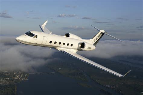 luxury jets luxury gulfstream g450 jet