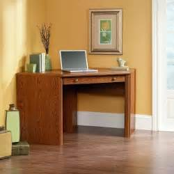 Corner Desk For Small Areas Buy Small Corner Desk For Small Areas Small Corner
