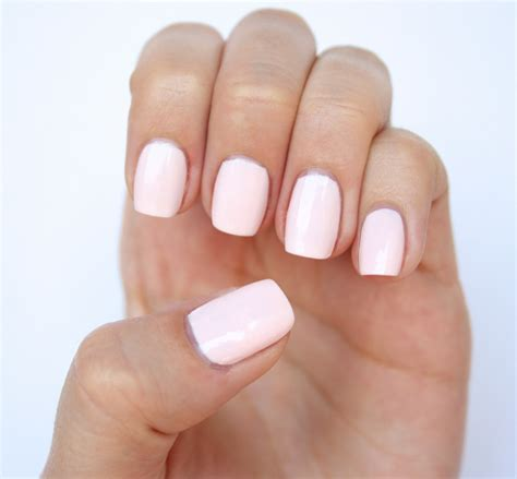 hottest nail colors for january 2014 10 best nail colors of 2014 top 10 best nail colors of 2014