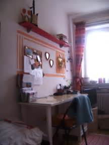 room rent munich 10 qm in munich bogenhausen oberf 246 hring room for rent munich