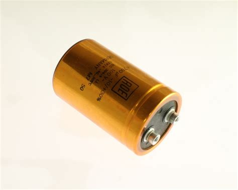 industrial capacitor types 2x 4700uf 100v large can electrolytic aluminum capacitor 4700mfd 4 700 100vdc ebay