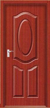 images of doors china melamine door hd 8008 photos pictures made in