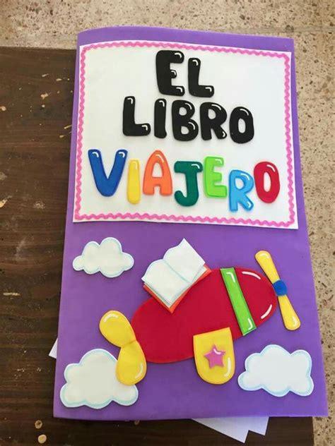 libro who rules the world el libro viajero es muy 250 til en educaci 243 n infantil para poner los recuerdos durante el curso la