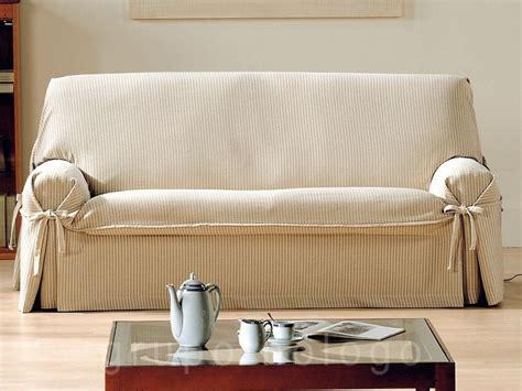 fundas universales para sofas fundas de sofa y chaise longue fundas el 225 sticas cubre sofas