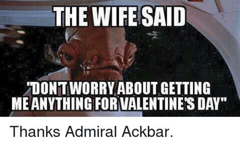Ackbar Meme - funny admiral ackbar memes of 2017 on sizzle a trap