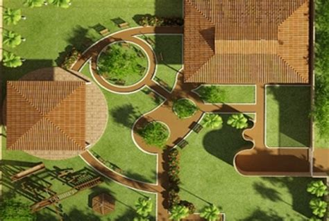 landscape design tool free software downloads