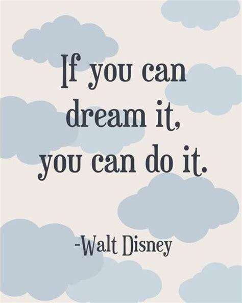 walt disney quote walt disney quotes on