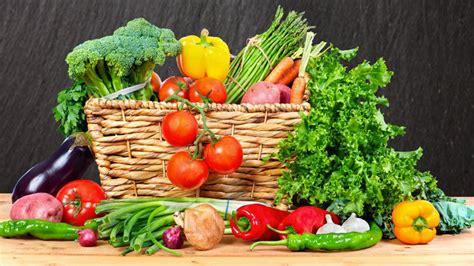 regime alimentare vegetariano diabete dieta vegetariana fa perdere pi 249 chili ok