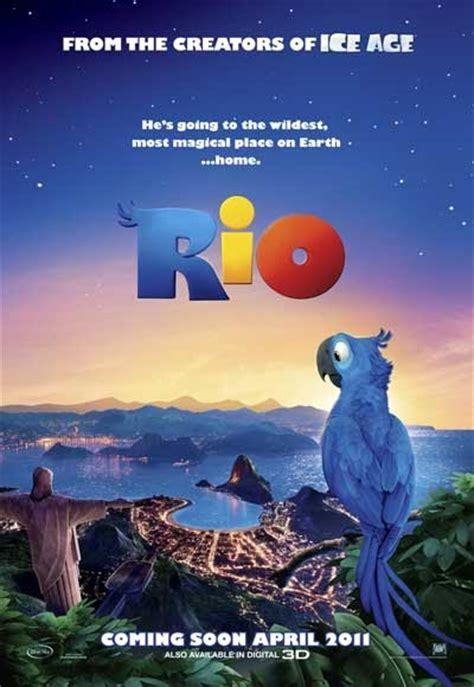 film streaming rio 2 film streaming rio 3d streaming film streaming