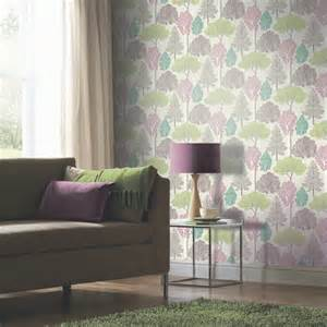 Home collection imagine arthouse ellwood wallpaper