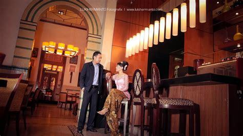 Pre Wedding Indoor Bandung by 74 Tempat Prewedding Indoor Di Bandung