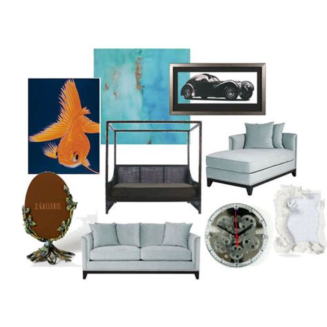 things you need for apartment the 10 items you need for your apartment my