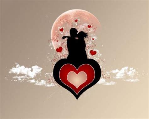 imagenes de amor para celular gratis en español sevgi resim2 aşk ve sevgi