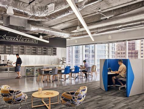 Interior Designer Software atlassian offices austin office snapshots